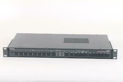 Extron IN1508 8-in Scaling Presentation Switcher W/ PIP