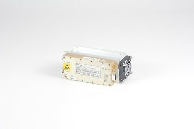 Ophir 5302022-010 REV a RF Amplifier With Frequency 869 to 960 MHz and Heatsink