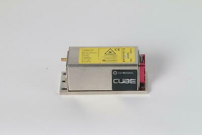 Coherent Cube 1156466/AD Laser Head