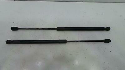 2005 Mercedes A Class W169 Pair Of 5 Door Tail Gate Hatch Struts