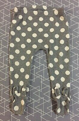 Cotton On Baby Size 1 Girls Pants