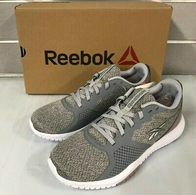 Reebok Women's Flexagon Force Training Sneaker Shoe EF8941 NEW Sizes 6-10