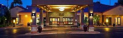 Holiday Inn Vacation Club Las Vegas 1 Bed Deluxe 7 Day Rent  Float Feb-Apr 2020