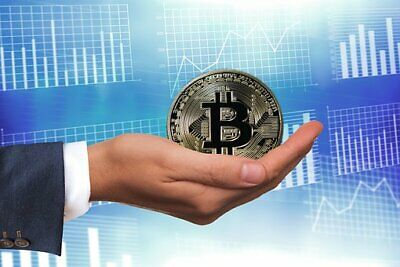 Bitcoin Mining Contract 50 TH for 1 Day. Get at least 0.001 BTC