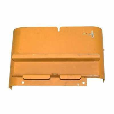 Battery Cover Case IH MX100 MX135 MX110 MX120 McCormick 277777A2