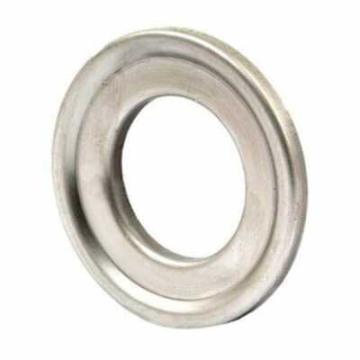 Wheel Hub Seal - International Fiat FIAT New Holland Ford Case IH White Oliver