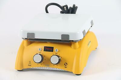 Thermo Scientific SP195025 Stirring Hot Plate