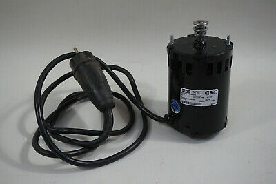 Fasco U63 Engine Electric Motor Blower 230V 1275/1500 RPM