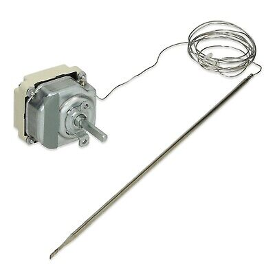 Blue Seal Operating Thermostat Temperature Control 229146 300°C Griddle Ep514-B