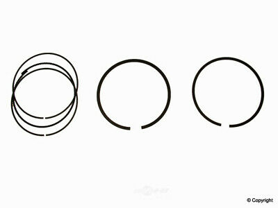 For Porsche Boxster Cayenne 00-06 Eng Piston Ring Set NPR of America 99610303351