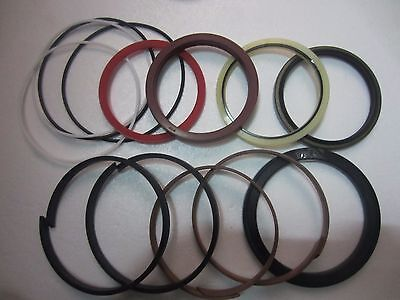 Voe 14519250 ,14589140 Stick ,Arm Cylinder Seal Kit Fits Volvo Ec330B,