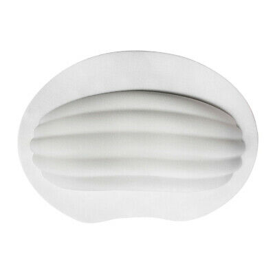 Luxury Bath Spa Pillow Cushioned Relaxing Bathtub Cushion With Suction Cups