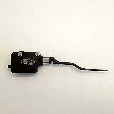 Fuel Filler Locking Actuator 6923973 (Ref.1061) BMW 320D E46