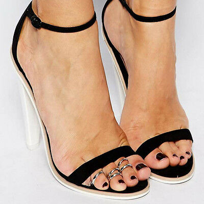 Adjustable Size Toe Rings Silver Gold Fashion Beach Foot Band Jewelry Hot^