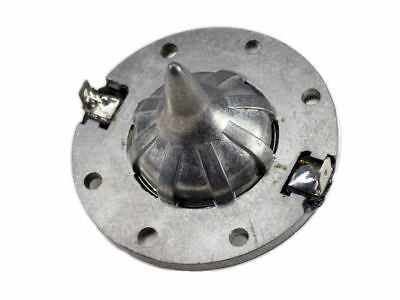 Diaphragm For JBL 2408, 2408H, PRX, MRX, VT Series Horn Driver Repair Part