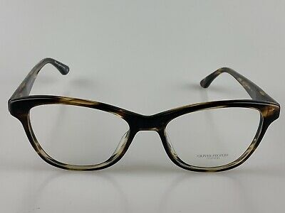 Fuse Lenses Fuse Plus Replacement Lenses for Oliver Peoples Harlot