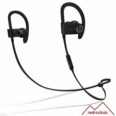 Beats by Dre Powerbeats 3 Wireless Sports Earphones Quick Charge Headphones