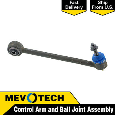 Suspension Control Arm and Ball Joint Assembly Front Left Lower fits 08-09 G8