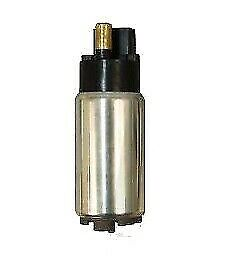 New Electric Fuel Pump Carquest E3545 For Saturn 1997-2002