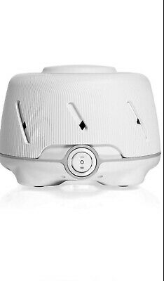 Marpac Original Dome White Noise Machine Soothing Natural Sounds