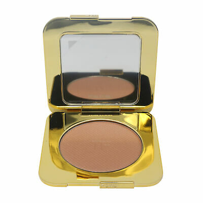 Tom Ford Soleil Glow Bronzer (Small)  0.3oz/ml New Withoutbox