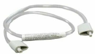 FoodSaver FAX12-000 Accessory Hose, Clear by FoodSaver
