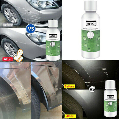 20Ml Car Polish Paint Scratch Repair Agent Scratch Remover Paint Care