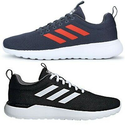 NWT ADIDAS Lite Racer CLN Men's Running Shoes SELECT SIZE & COLOR