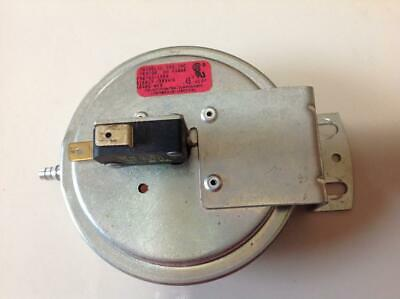 Lennox Armstrong Ducane 40405-003 045Wc Pressure Switch Tridelta Fs6761-1559