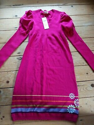 Bnwt Name it Girls Dress 11-12