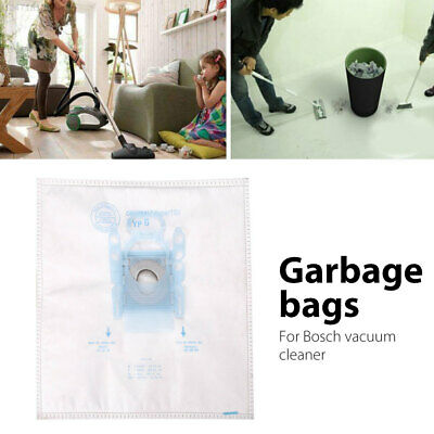9DC2 Gabbage Home Collector Accessory Cleaning Accessory