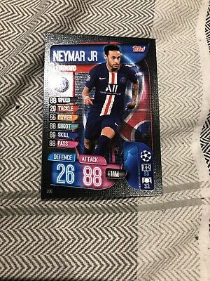 Match Attax 2019/20 19/20 Base Cards - Team Badge Cards - Buy 2 Get 10 Free