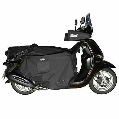 OXFORD Scootleg, universal scooter cover