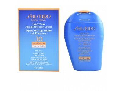 EXPERT SUN AGING PROTECTION lotion SPF30 100 ml