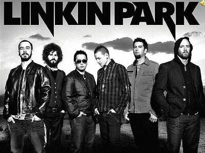 Linkin Park -  Greatest Hits 2Cd Set