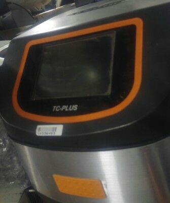 Techne Prime Thermal Cycler FTCPLUS/02 Techne TC-Plus Thermal Cycler