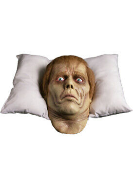 Authentic DAWN OF THE DEAD Roger Pillow Pal Prop NEW