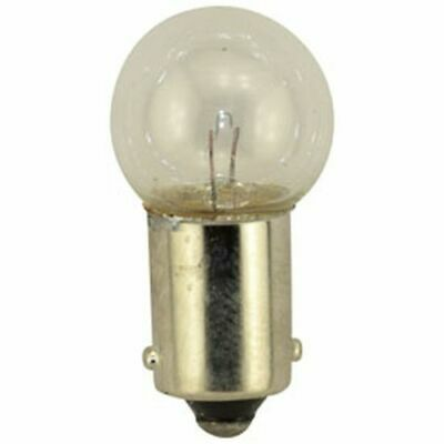 REPLACEMENT BULBS FOR EIKO 2162 1.40W 14V 10