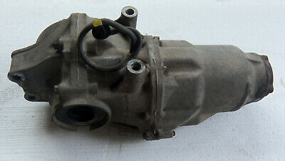 Cr-V Crv  ** Differential Hinterachsgetriebe ** Honda