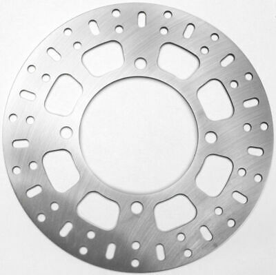 EBC MD6291D OE Replacement Brake Rotor