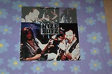 Songs from the living room (1991) [Vinyl LP] von Nize... | CD | Zustand sehr gut