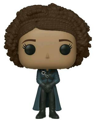 Game of Thrones - Missandei Pop! Vinyl - FunKo Free Shipping!