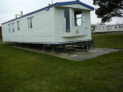 STATIC CARAVAN HOLIDAY=ISLE OF WIGHT= FROM MARCH 2020 =  £170wk!! TO £540wk