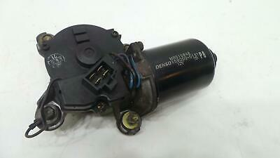 2003 Mitsubishi Shogun Pinin Front Windscreen Wiper Motor MR515946
