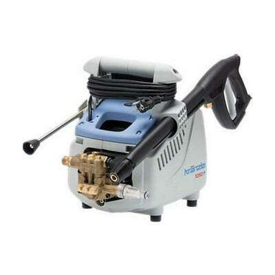 Kranzle K 1050 P Cold Water Pressure Washer