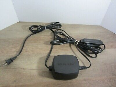 OKIN Chair Lift  Power Supply AC/DC Adapter AB4200SN0505169955 SEE LABEL