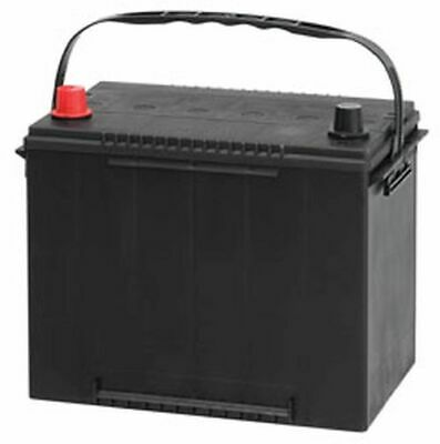 Replacement Battery For Lastec 3696 12V