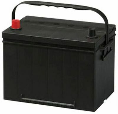 Replacement Battery For Nationwide 29-Nf-420 12V