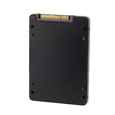 M.2 M-key PCIe NGFF SSD Case Enclosure to SFF-8639 NVME U.2 for Mainboard