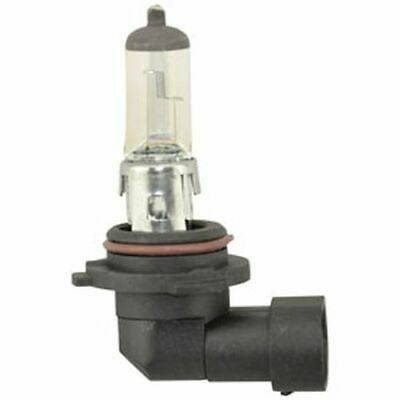 Replacement Bulb For Mini Cooper Countryman Year 2014 Headlights Low/Dual